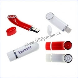 flash disk USB-AUDIO